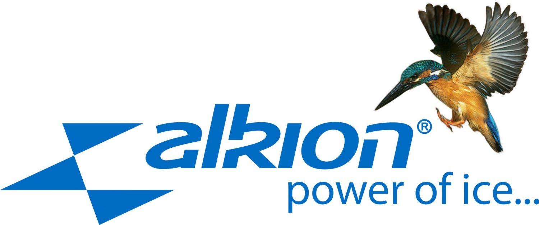 Alkion_logo