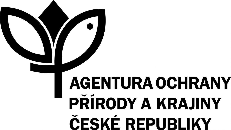 AOPK ČR