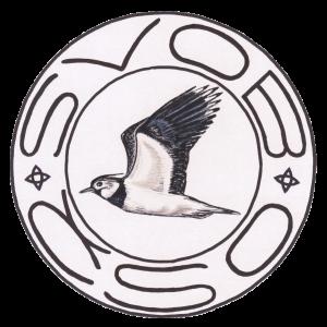 logo SVOB