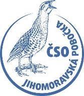 logo jm pobočky ČSO