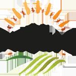 Logo Probio