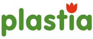 logo Plastia
