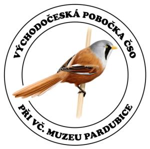 logo Východočeské pobočky ČSO